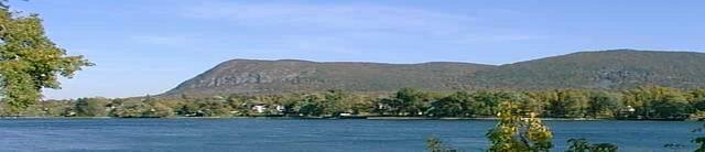 panoramalago.jpg